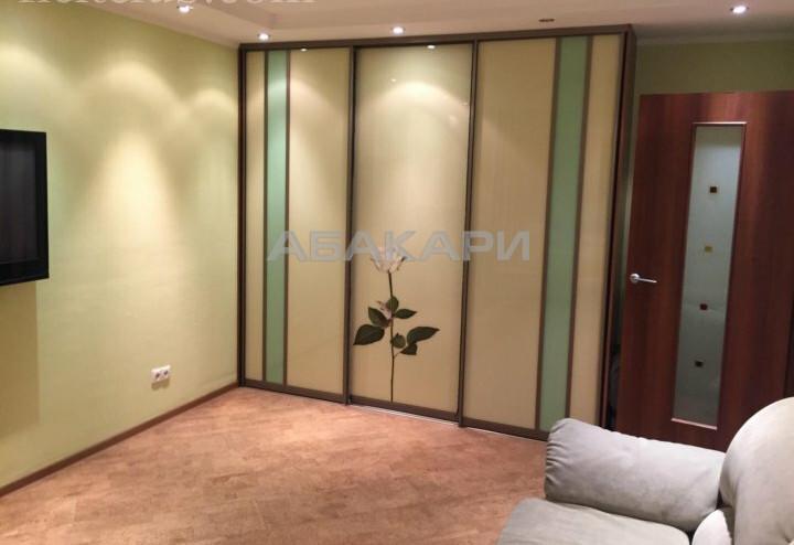 2-комнатная Дубенского  за 32000 руб/мес фото 1