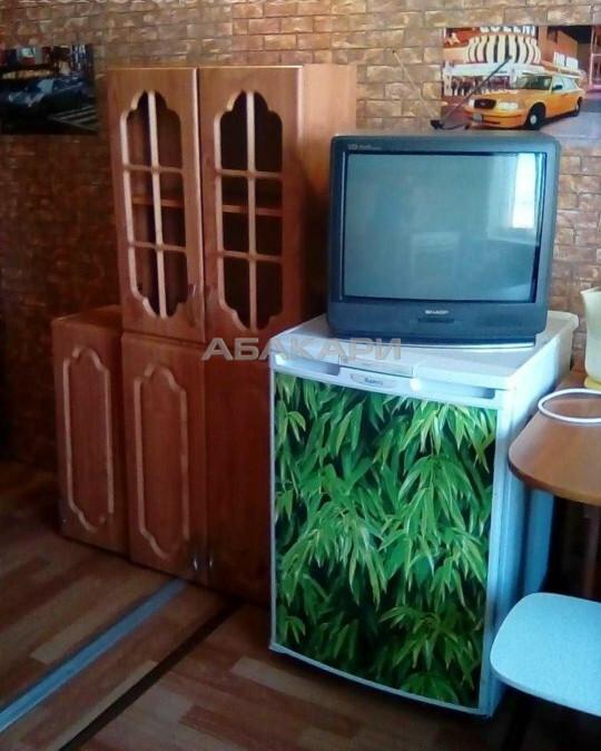 1-комнатная Гусарова Ветлужанка мкр-н за 15000 руб/мес фото 6