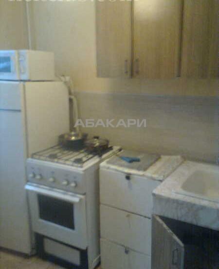 2-комнатная Высотная БСМП ост. за 16000 руб/мес фото 4