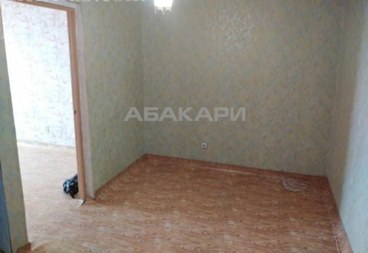 1-комнатная Мате Залки Северный мкр-н за 14000 руб/мес фото 6