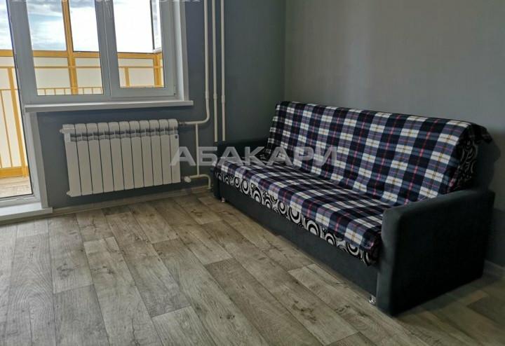 2-комнатная Комсомольский проспект Северный мкр-н за 23000 руб/мес фото 6