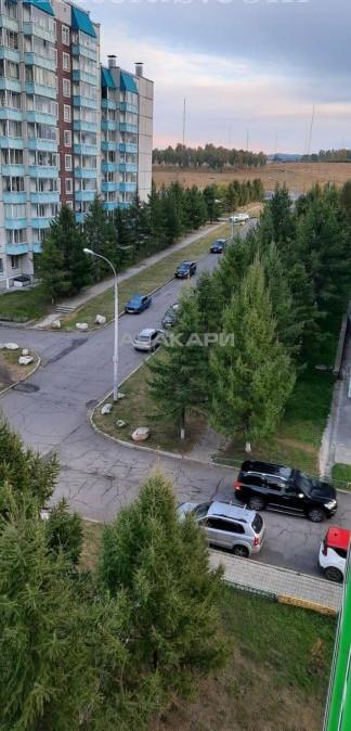 1-комнатная Ботанический бульвар Ботанический мкр-н за 17000 руб/мес фото 4