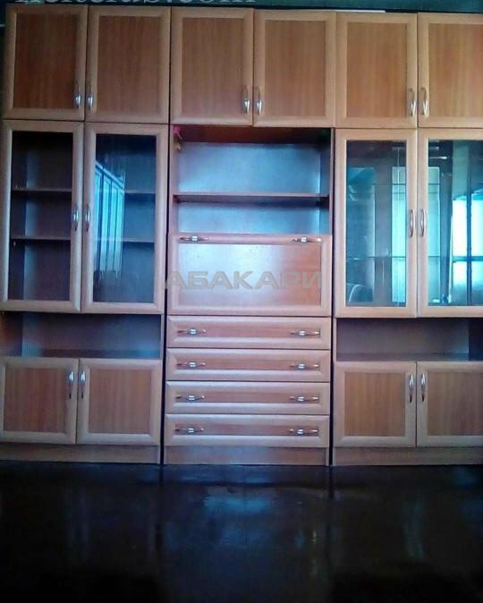 1-комнатная Гусарова Ветлужанка мкр-н за 15000 руб/мес фото 1