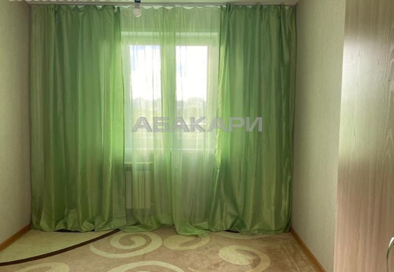 2-комнатная Армейская Северный мкр-н за 18000 руб/мес фото 7