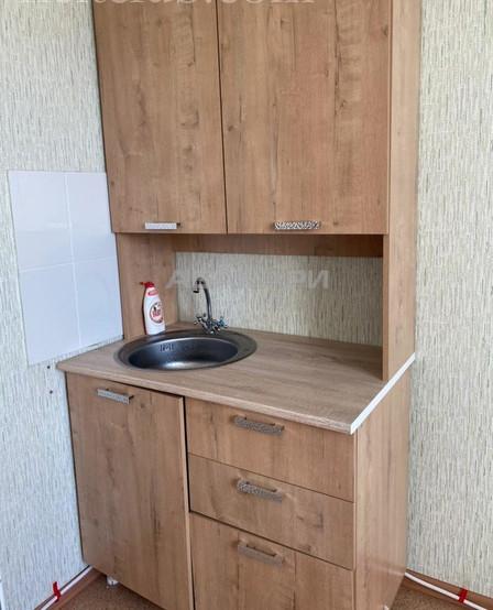 2-комнатная Армейская Северный мкр-н за 18000 руб/мес фото 4