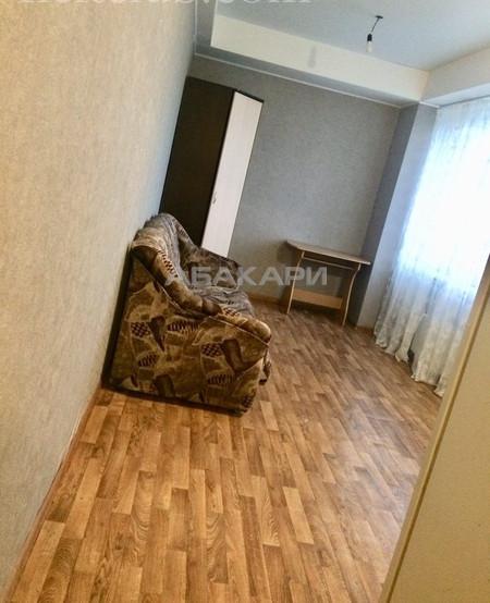 1-комнатная Энергетиков Энергетиков мкр-н за 11500 руб/мес фото 2