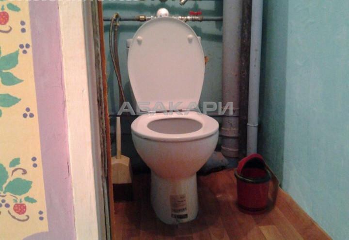 1-комнатная 9-го Мая Планета ост. за 15000 руб/мес фото 8