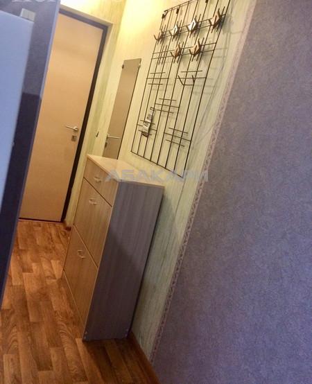1-комнатная Энергетиков Энергетиков мкр-н за 11500 руб/мес фото 4