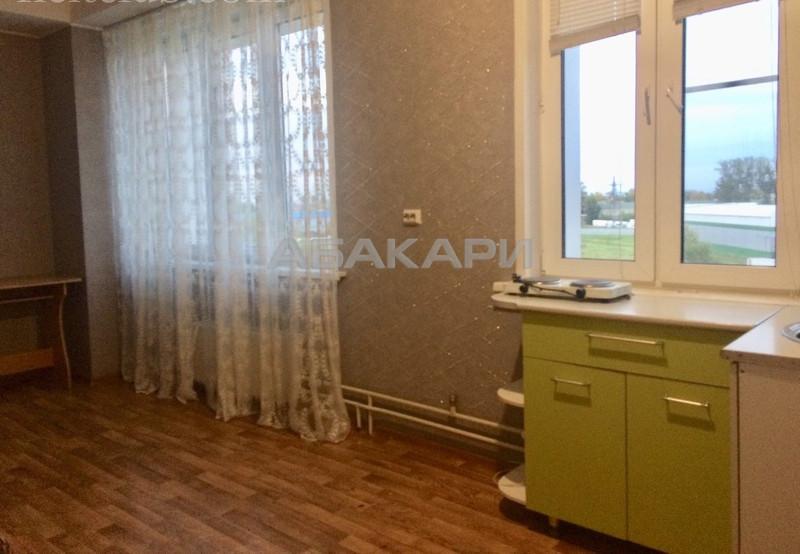 1-комнатная Энергетиков Энергетиков мкр-н за 11500 руб/мес фото 3