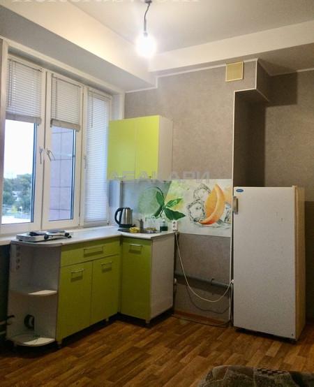 1-комнатная Энергетиков Энергетиков мкр-н за 11500 руб/мес фото 1