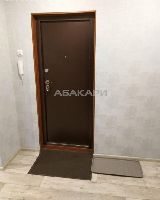 1-комнатная Молокова Взлетка мкр-н за 17000 руб/мес фото 4
