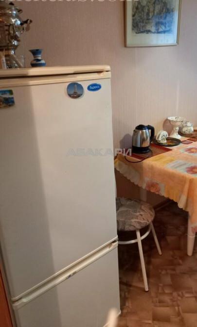 2-комнатная Карамзина Утиный плес мкр-н за 18000 руб/мес фото 4