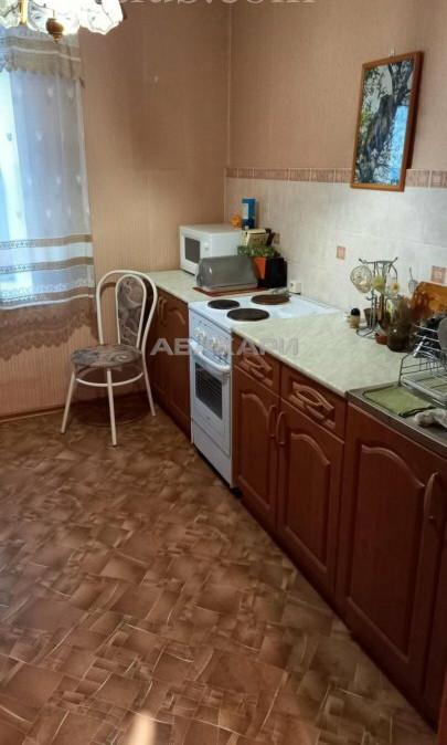 2-комнатная Карамзина Утиный плес мкр-н за 18000 руб/мес фото 3