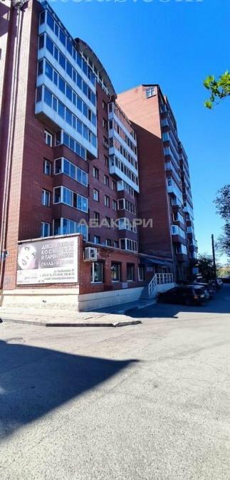 1-комнатная Куйбышева Свободный пр. за 20000 руб/мес фото 3