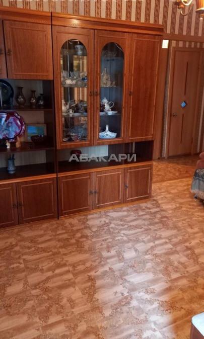 2-комнатная Карамзина Утиный плес мкр-н за 18000 руб/мес фото 16