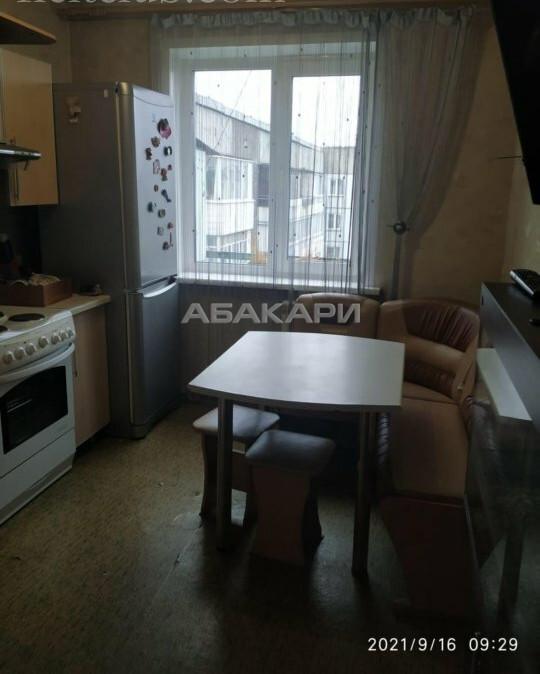 3-комнатная Судостроительная Пашенный за 27000 руб/мес фото 6