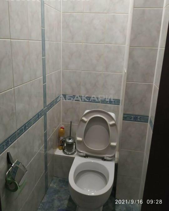 3-комнатная Судостроительная Пашенный за 27000 руб/мес фото 4
