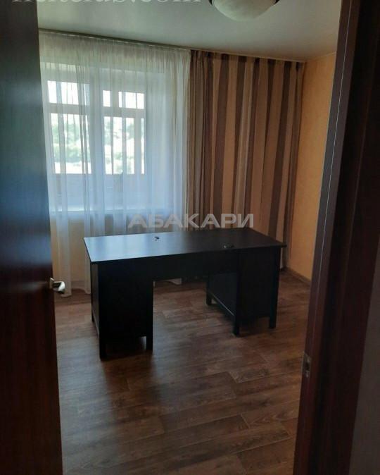 3-комнатная Сурикова Центр за 27000 руб/мес фото 2