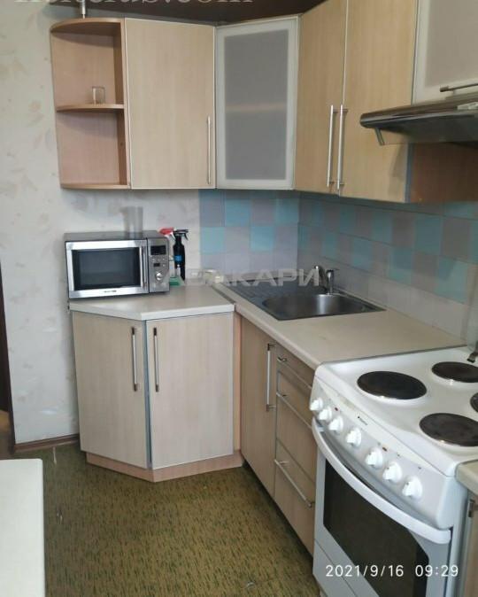 3-комнатная Судостроительная Пашенный за 27000 руб/мес фото 8
