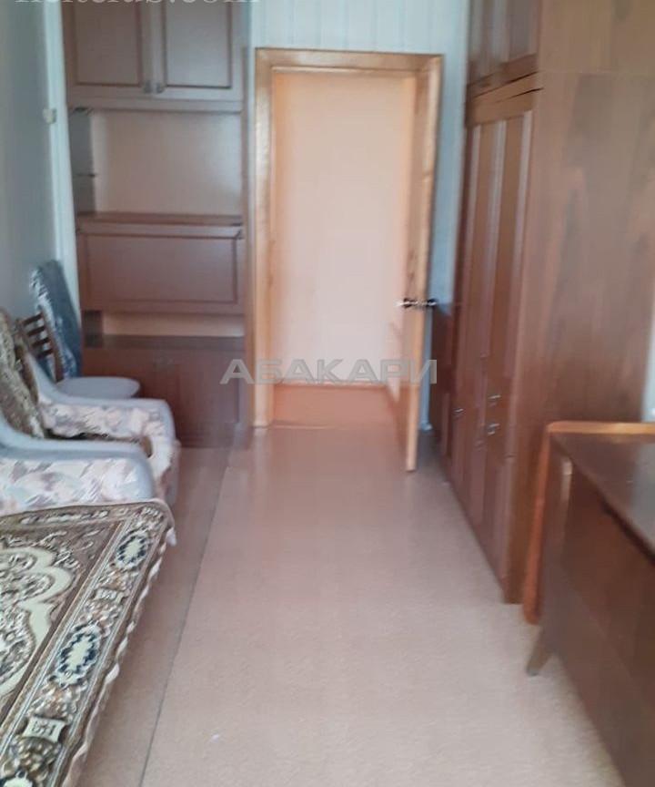 3-комнатная Кольцевая Предмостная площадь за 26000 руб/мес фото 5