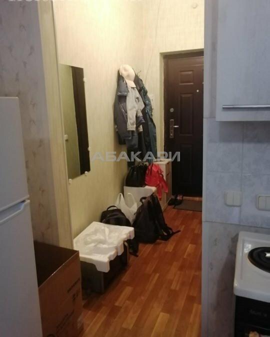 1-комнатная Карамзина Утиный плес мкр-н за 14000 руб/мес фото 6