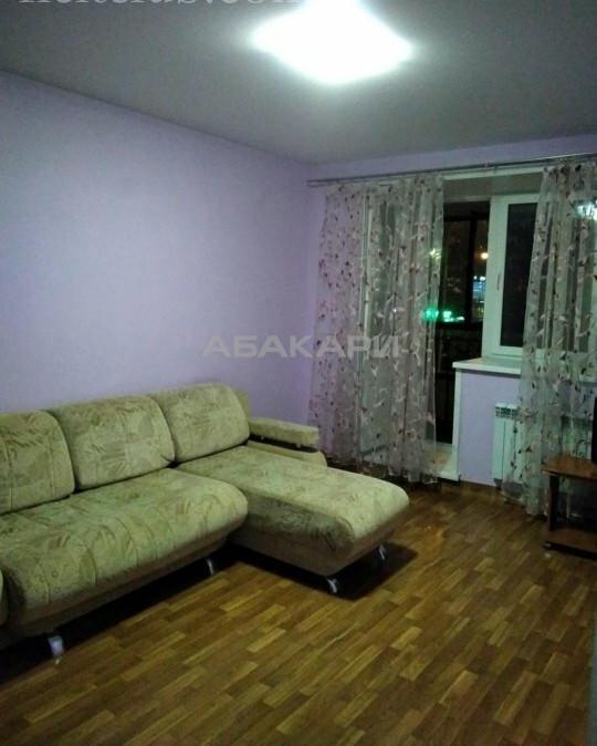 1-комнатная Карамзина Пашенный за 15000 руб/мес фото 8