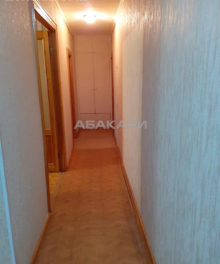 3-комнатная Кольцевая Предмостная площадь за 26000 руб/мес фото 3