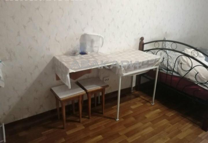 1-комнатная Карамзина Утиный плес мкр-н за 14000 руб/мес фото 4