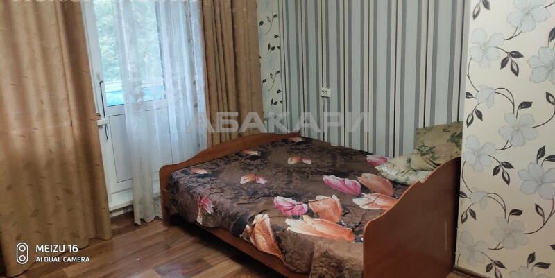1-комнатная Республики Центр за 18000 руб/мес фото 6