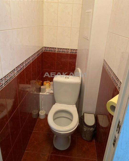 2-комнатная Краснодарская Северный мкр-н за 30000 руб/мес фото 8