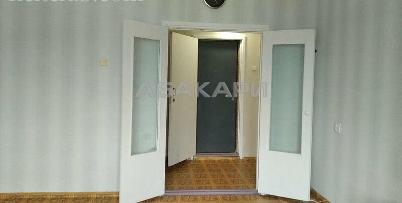 1-комнатная Взлетная Березина за 15000 руб/мес фото 13