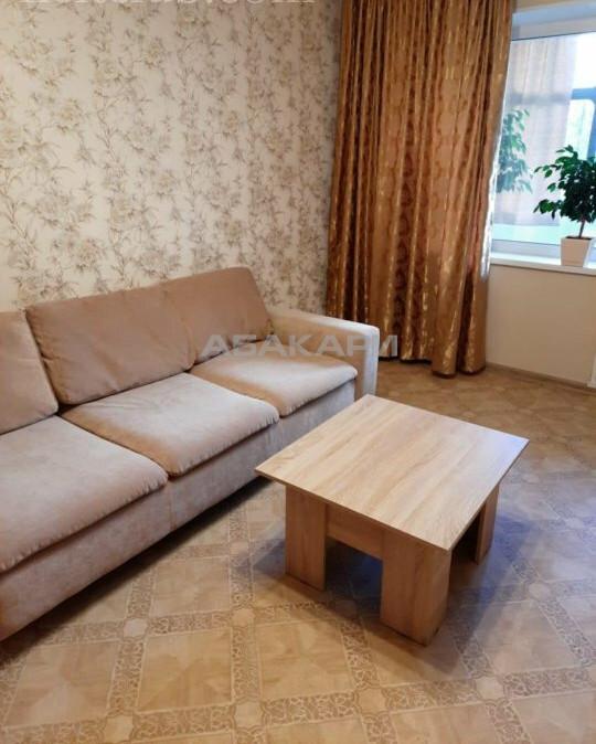 2-комнатная Краснодарская Северный мкр-н за 30000 руб/мес фото 2