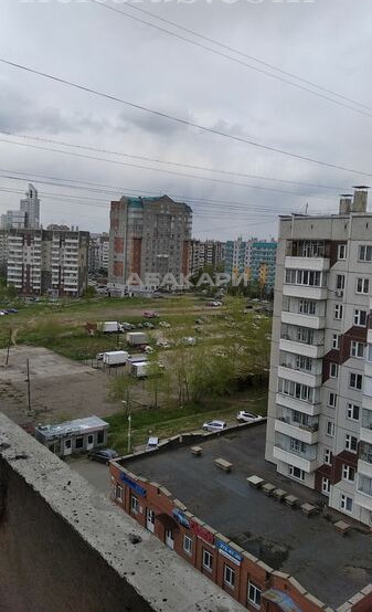 1-комнатная Взлетная Березина за 15000 руб/мес фото 19