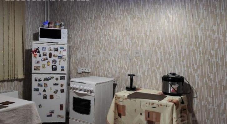 2-комнатная Партизана Железняка Авиагородок ост. за 20000 руб/мес фото 6