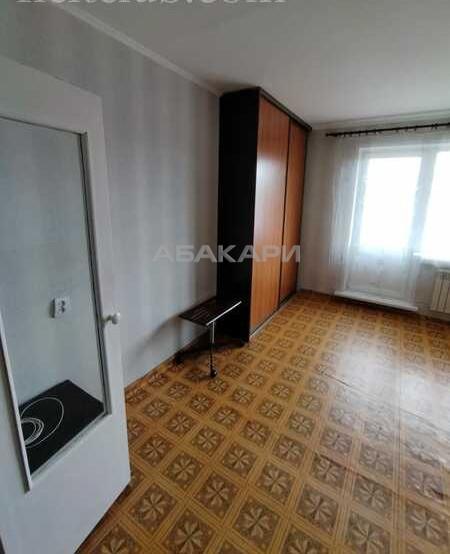 1-комнатная Взлетная Березина за 15000 руб/мес фото 7