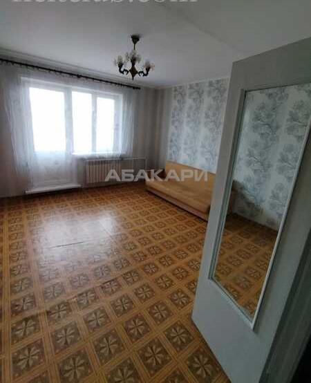 1-комнатная Взлетная Березина за 15000 руб/мес фото 11