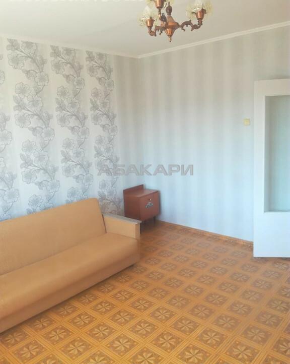 1-комнатная Взлетная Березина за 15000 руб/мес фото 9