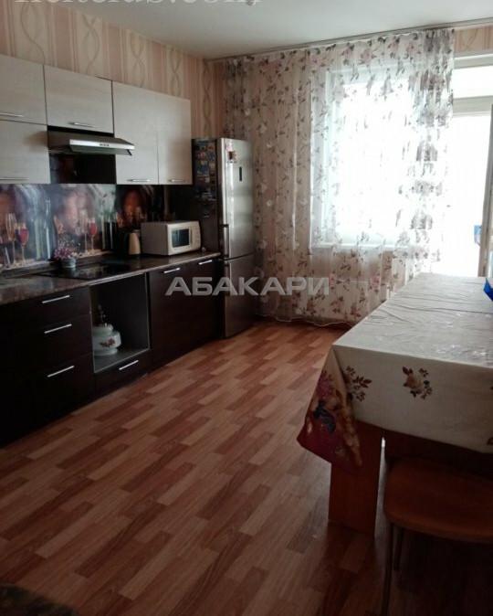 1-комнатная 9-го Мая  за 23000 руб/мес фото 7