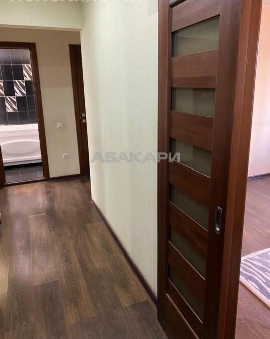 3-комнатная Урванцева Северный мкр-н за 33000 руб/мес фото 2