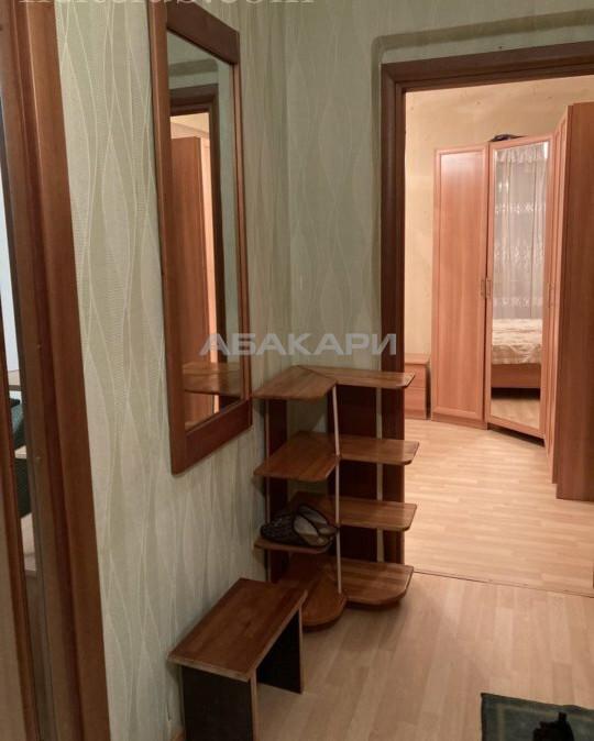 1-комнатная 2-я Хабаровская БСМП ост. за 16000 руб/мес фото 10