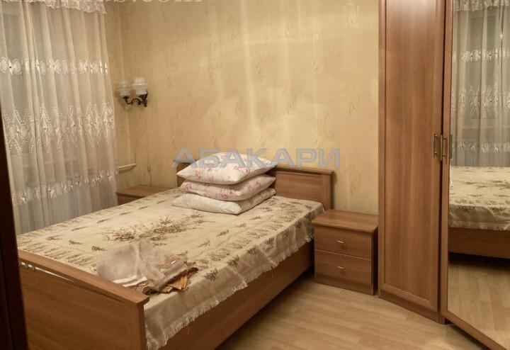 1-комнатная 2-я Хабаровская БСМП ост. за 16000 руб/мес фото 2