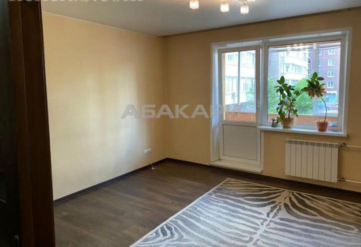 3-комнатная Урванцева Северный мкр-н за 33000 руб/мес фото 16
