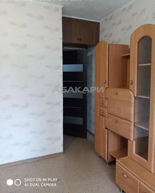 1-комнатная Крупской БСМП ост. за 15000 руб/мес фото 10