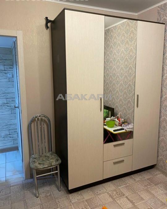 2-комнатная Краснодарская Северный мкр-н за 30000 руб/мес фото 3