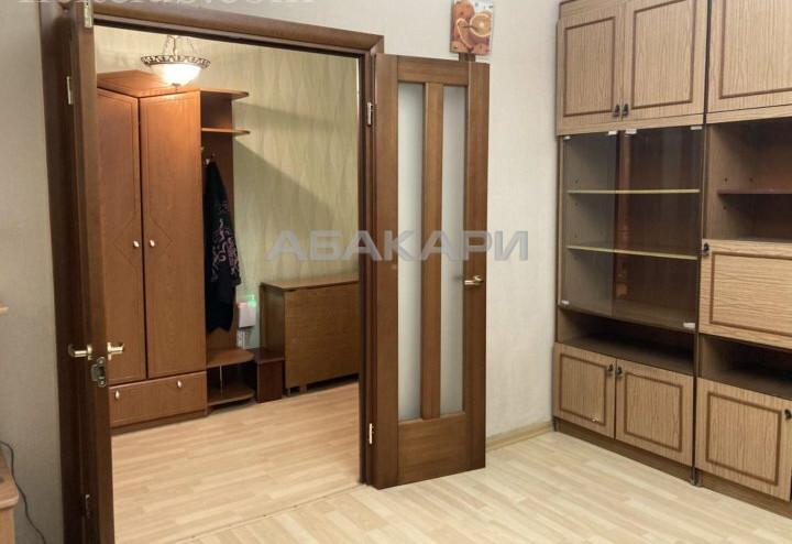 1-комнатная 2-я Хабаровская БСМП ост. за 16000 руб/мес фото 4