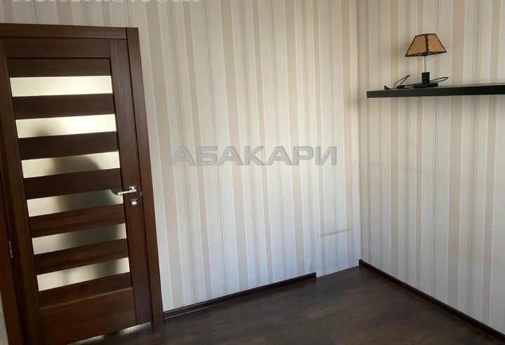 3-комнатная Урванцева Северный мкр-н за 33000 руб/мес фото 14