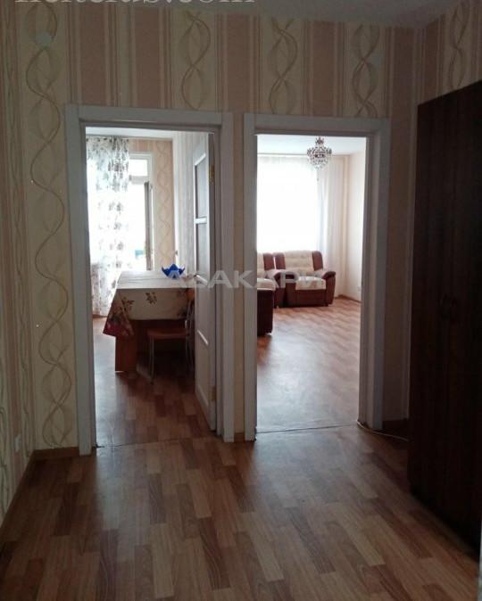 1-комнатная 9-го Мая  за 23000 руб/мес фото 9