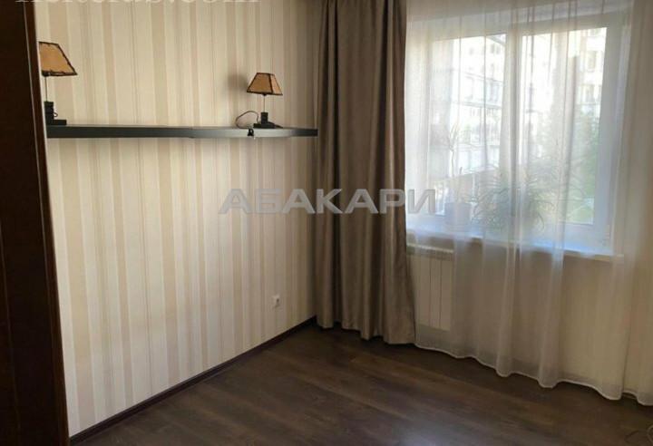 3-комнатная Урванцева Северный мкр-н за 33000 руб/мес фото 4
