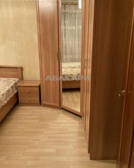 1-комнатная 2-я Хабаровская БСМП ост. за 16000 руб/мес фото 1