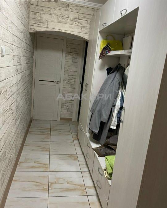 2-комнатная Краснодарская Северный мкр-н за 30000 руб/мес фото 4